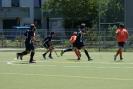 10.07.16: RHTC - Eintracht Passau