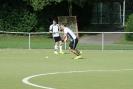 12.07.14: RHTC - TSV Grünwald 2