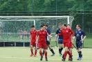17.05.15: RHTC - Rot-Weiß München 3