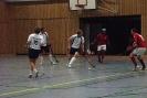 19.01.13: RHTC - Rot-Weiß München 3