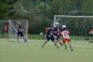 260415_Lacrosse_10