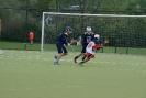 260415_Lacrosse_11