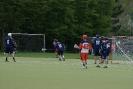 260415_Lacrosse_13