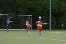 260415_Lacrosse_14