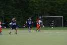 260415_Lacrosse_15