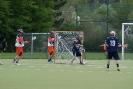 260415_Lacrosse_16