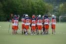 260415_Lacrosse_17