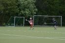 260415_Lacrosse_18