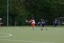 260415_Lacrosse_19