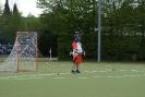 260415_Lacrosse_1