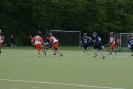260415_Lacrosse_20
