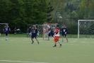 260415_Lacrosse_22