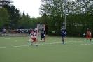 260415_Lacrosse_23