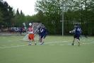 260415_Lacrosse_24