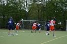 260415_Lacrosse_25