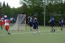 260415_Lacrosse_26