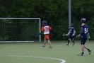 260415_Lacrosse_28