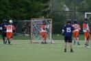 260415_Lacrosse_29