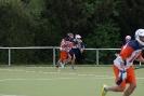 260415_Lacrosse_2