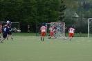 260415_Lacrosse_30