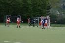 260415_Lacrosse_31