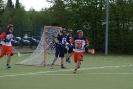 260415_Lacrosse_32
