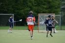 260415_Lacrosse_3