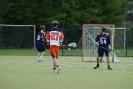 260415_Lacrosse_4