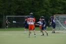 260415_Lacrosse_5