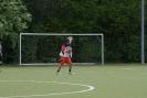 260415_Lacrosse_6