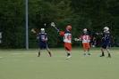 260415_Lacrosse_8