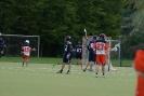 260415_Lacrosse_9
